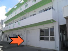 沖縄県恩納村賃貸店舗
