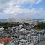 沖縄県恩納村売リゾートマンション