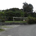 沖縄県恩納村売買土地