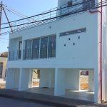 沖縄県恩納村宿泊・民泊・マンスリー